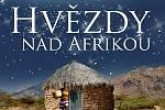 Novinka v podobě dechberoucího příběhu Hvězdy nad Afrikou. Čtenářky a čtenáři si mohou e-povídku stáhnout zdarma na mých webových stránkách www.hindrakova.cz.
