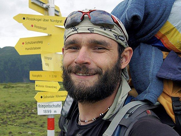 Petr Hirsch