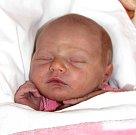MIA KESZÁNOVÁ se narodila 11. září v 15.15 hodin Lindě Novotné a Ladislavu Keszánovi. Vážila 3,16 kg a měřila 49 cm. Rodina bude mít domov v Trutnově.