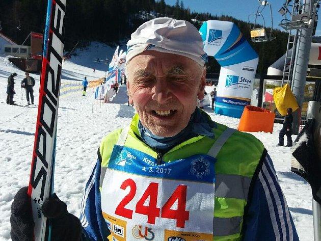 Jaroslav Kovář