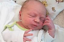 Jáchym Staněk se narodil 13. července rodičům Pavlíně a Zdeňkovi. Vážil 3,81 kg a měřil 52 cm. Doma ve Dvoře Králové na něj čekal bráška Vilém.