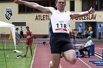 Adam Sebastian Helcelet