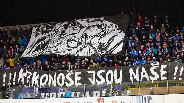ba79ebbb25beb Druhá hokejová liga má jednu jistotu: krkonošská derby jsou opravdovým ...