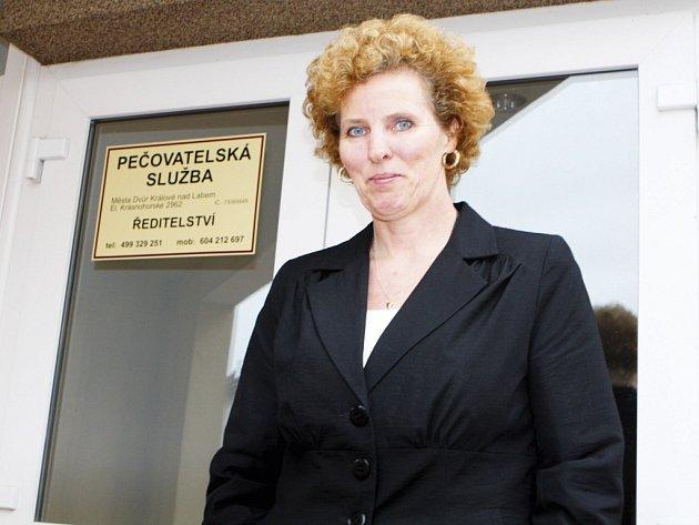 Marcela Hauke