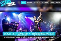 DéKá Fest