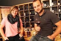 Portugalské víno, to není jen portské...