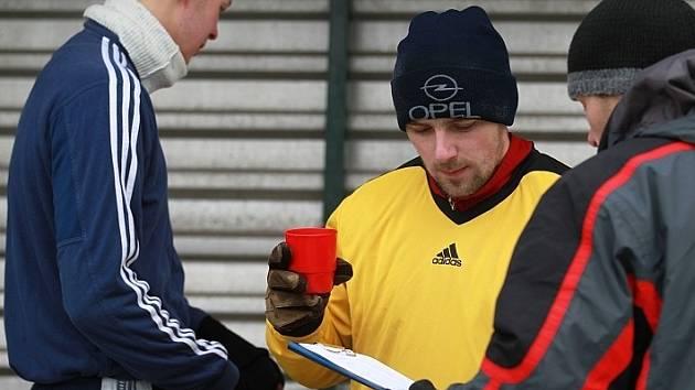 Expol cup v Trutnově