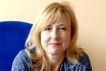 Olga Trunečková