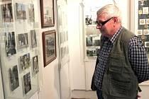 HISTORII I. SVĚTOVÉ VÁLKY z celkového i regionálního pohledu představuje letní výstava v trutnovském Muzeum Podkrkonoší.