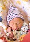 KLÁRA BOŠKOVÁ se narodila 30. ledna ve 14.53 hodin Jitce a Martinovi. Vážila 2,22 kilogramu a měřila 44 centimetrů. Rodina bude mít domov v obci Plavy.