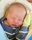 SEBASTIAN CVRČEK se narodil 27. srpna ve 23.10 hodin v jilemnické porodnici rodičům Sebastianu Cvrčkovi a Michaele Palové. Vážil 3, 09 kg a měřil 50 cm. Má brášku Stanislava Cvrčka a je z Jilemnice.
