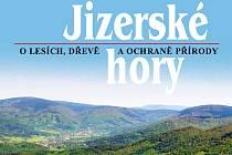 Encyklopedie o Jizerských horách přibližuje i paseckou výrobu