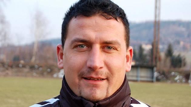 Radoslav Kotrman
