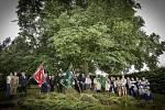 LÍPA SVOBODY ze Rtyně v Podkrkonoší bojuje o titul Strom roku v anketě, kterou vyhlašuje Nadace Partnerství.