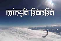 Ilustrační foto k filmu Minya Konka alias Moje nervy. První český výstup na 7 556 m vysokou horu s nejvyšší udávanou mortalitou horolezců na světě.