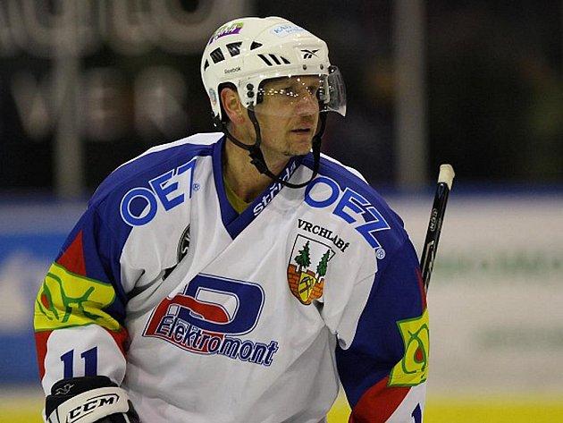 Jan Čaloun.