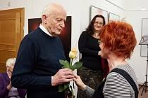 Galerie otevřela první letošní výstavu