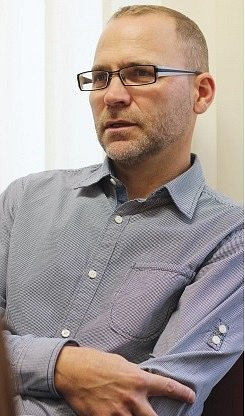 Václav Flandera