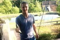 Vylovit, vyháčkovat, sníst. Jednoduché rybaření v Polsku Čechy baví