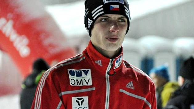 Čestmír Kožíšek