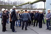Čeští a polští podnikatelé fandí obnovitelným zdrojům