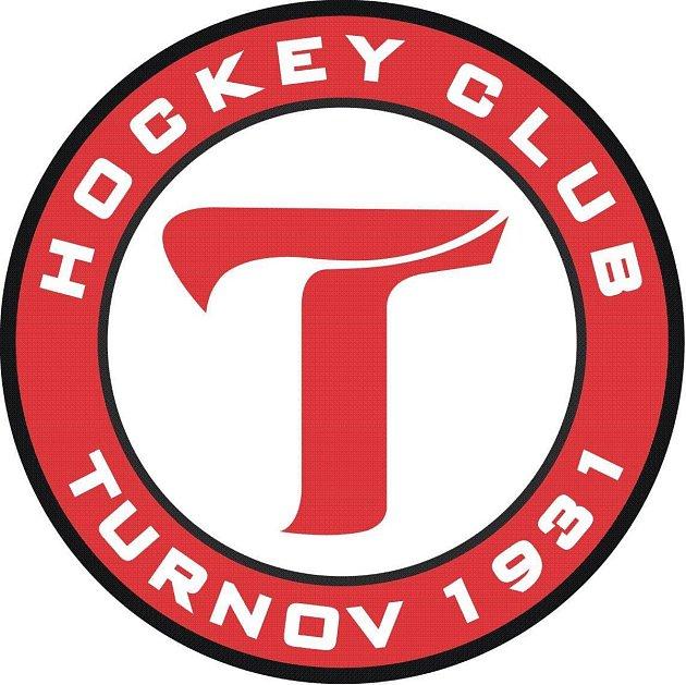 Hockey club Turnov 1931.