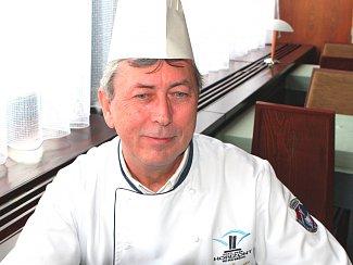 Jiří Švestka