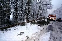 Foto: HZS Libereckého kraje