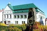 Městské muzeum Žacléř