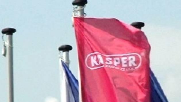 Kasper CZ