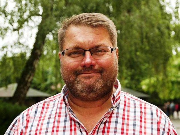 Zdeněk Hefka