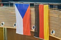 Česko-Německé dny v Trutnově