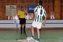 Horňák cup 2008