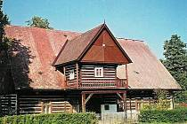 Horní Brusnice