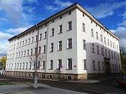 Okresní soud v Trutnově