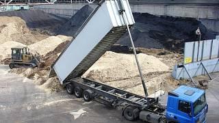 co je biomasa