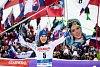 Slalomářky v Krkonoších? Elita má přijet v roce 2023