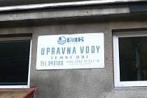 VaK Trutnov