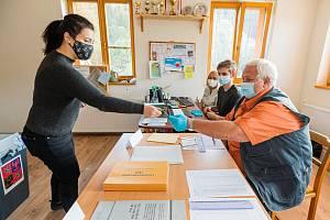 Volby do Poslanecké sněmovny se blíží. Jak se na ně dívají budoucí prvovoliči?
