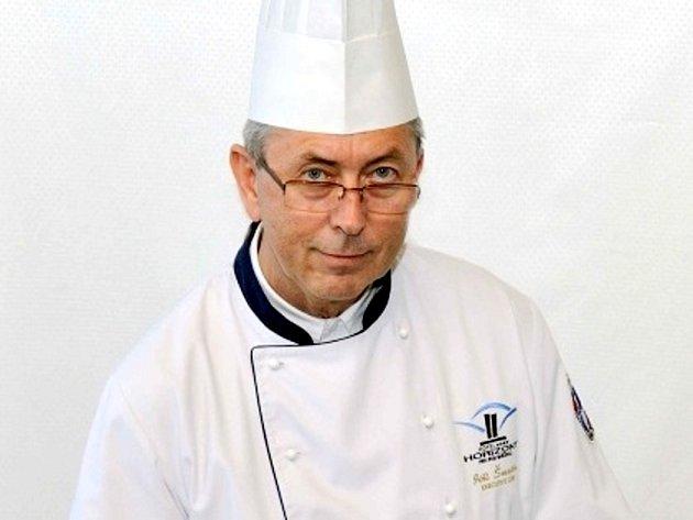 Jiří Švestka.