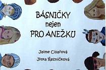 POKUD přispějete autorkám 200 korun na webu hithit.cz, dostanete knížku.