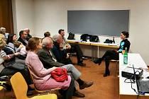 Smrtící byznys Hany Hindrákové už pronikl i do Švýcarska