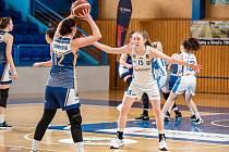 Meg Wilsonová byla v sezoně 2020/2021 velkou posilou Trutnova.