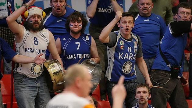 919d524ea8 Slovanka MB - Kara Trutnov. ...