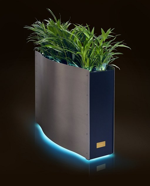 Kasper získal prestižní cenu za design