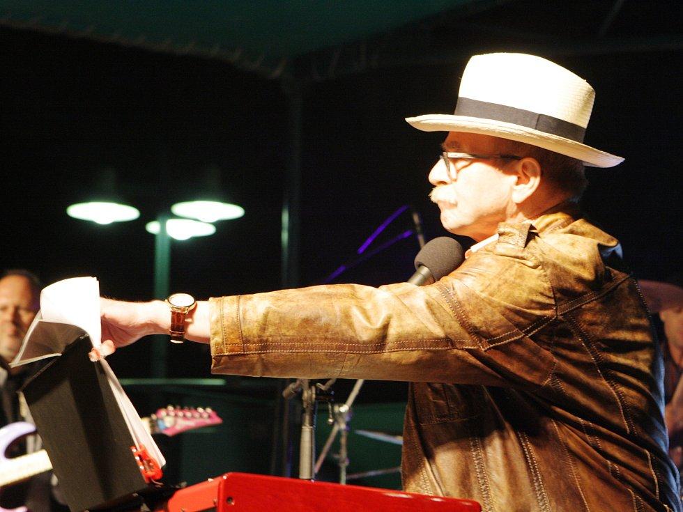 Krkonošské pivní slavnosti, Vrchlabí 2016