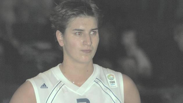 Romana Stehlíková