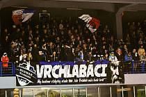 DD Elektromont aréna bude od podzimu hostit zápasy Chance ligy. Přijede i Jaromír Jágr?