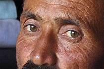 Afganistan laskavy a kruty