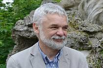 Jiří Hradecký skončil na konci roku v pozici starosty Janských Lázní a odešel do důchodu.